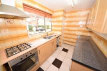 2 bed Ground Flat to rent in Margaret Way, Ilford...