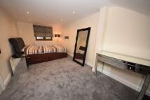 Waterloo Road Bungalow to rent