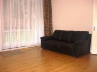 2 bedroom Ground Flat to rent in River Close, London, E11