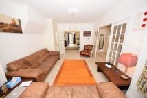 4 bed semi detached house in Lord Avenue, Ilford...