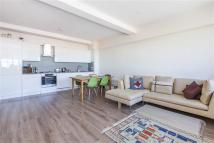 property to rent in Springfield House, Tyssen Street, Dalston, London