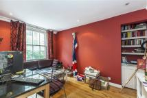 1 bed Flat to rent in Commercial Street, London