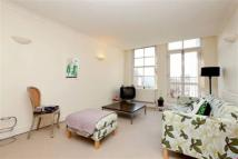 2 bedroom Flat to rent in Bath Street...