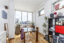property to rent in Ability Plaza, Kingsland Road, Haggerston, London