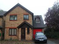 4 bed property to rent in Bartley Woods, ...