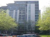 Apartment to rent in Centenary Plaza...