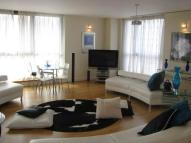 2 bedroom Apartment to rent in Centenary plaza...