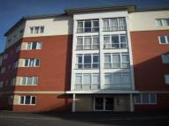 Apartment to rent in 2 Townsend Way...