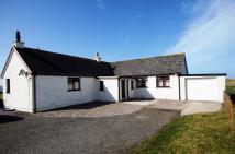 3 bedroom Detached house in Machair House...