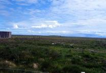 Plot for sale in Plot at Schiehallion...