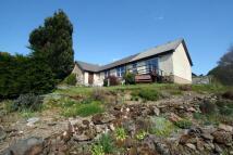 4 bedroom Detached house in Oakbank Tayvallich PA31...