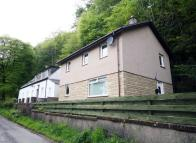 3 bed Detached house in Raslie...