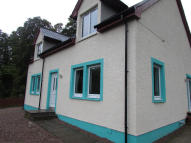 4 bed Detached home in Rionnaig na...