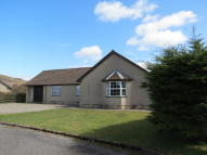 Bungalow in Dunlora 6 Mosspark North...