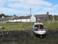 1 bedroom End of Terrace house for sale in 36 Easdale Island...