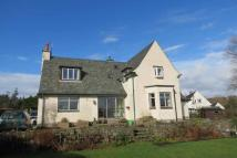 Detached home for sale in Duisdale Lochgilphead...