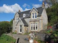 Detached house for sale in Craigvoulin...