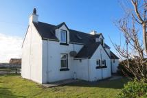 4 bed Detached home for sale in Springfields...