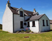3 bed Cottage in Isle Of Tiree, PA77