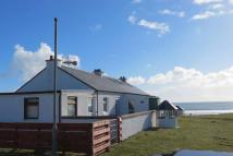 2 bed semi detached house in DernaScarinish...