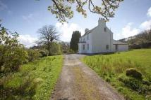 4 bedroom Detached house for sale in Grogport Old Manse...