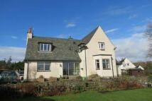 4 bed Villa in Duisdale, Lochgilphead...