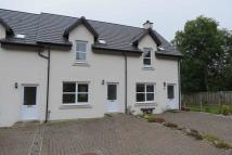 2 bed Terraced house in Heatherbank, Cairnbaan...
