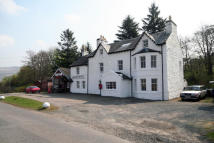 property for sale in Kinloch, Pennyghael, Isle of Mull PA70 6HB