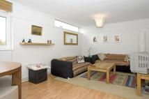 property in Elmfield Road, London...