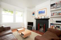 3 bedroom Flat to rent in Stapleton Road, London...