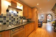 3 bed house to rent in Rush Common Mews...