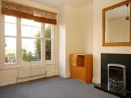 house to rent in Midmoor Road, Balham...