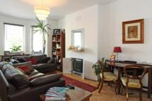 2 bed Flat in Palace Road, London, SW2