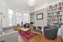 2 bed house in Burnbury Road, London...