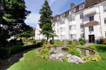Flat to rent in Wavertree Court, SW2