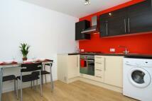 Apartment in Paulet Road, London, SE5