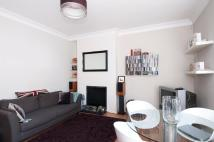 property to rent in Veronica Road, London, SW17