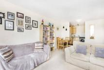 Apartment in Effra Parade, Brixton...