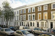 property to rent in Fernlea Road, London, SW12