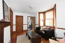 2 bedroom property to rent in Hubert Grove, London, SW9