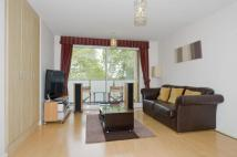 2 bed Flat to rent in Altima Court...