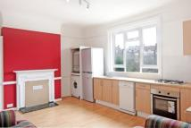4 bedroom house to rent in Sternhold Avenue, SW2