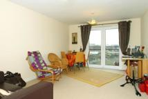 Flat in Effra Parade, London, SW2