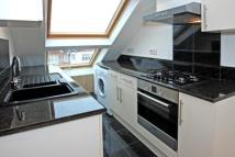 2 bedroom Flat to rent in Upper Tooting Park...