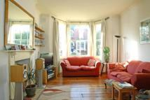 2 bed Flat in Byrne Road, London, SW12