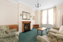 4 bedroom house to rent in Cornford Grove, London...