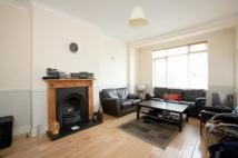 6 bedroom property to rent in Topsham Road, London...