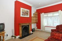 2 bed Flat to rent in Shipka Road, London, SW12