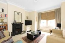 2 bedroom home to rent in Telford Avenue, London...