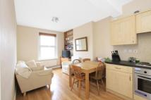 2 bedroom Flat in Bedford Hill, London...